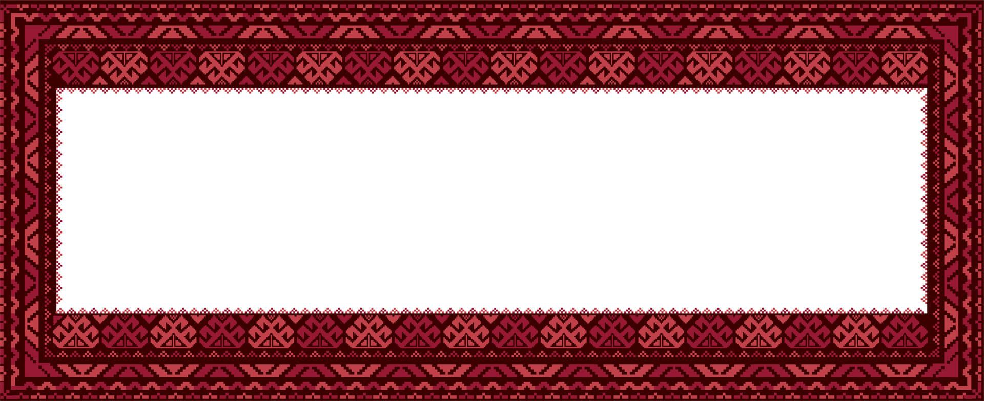 Carpets_of_kashmir_RUG_KNOT_banner