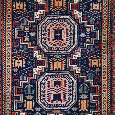 Traditionals-home | Carpets of Kashmir