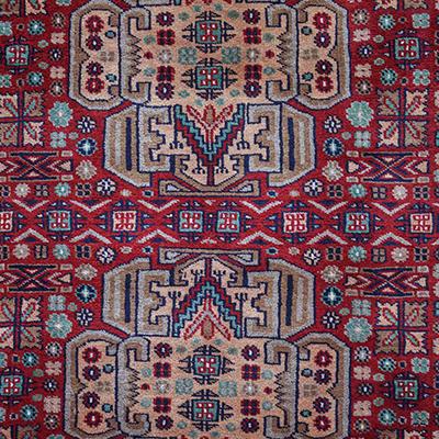 Latest-Arriavals-Home   Carpets of Kashmir