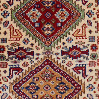 Placement-Home   Carpets of Kashmir