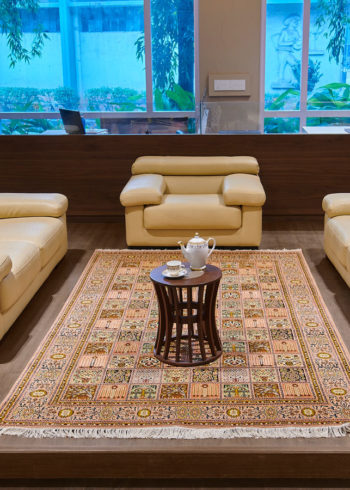 Living Room Carpets And Rugs In Mumbai To Buy Call 91 98193 09474