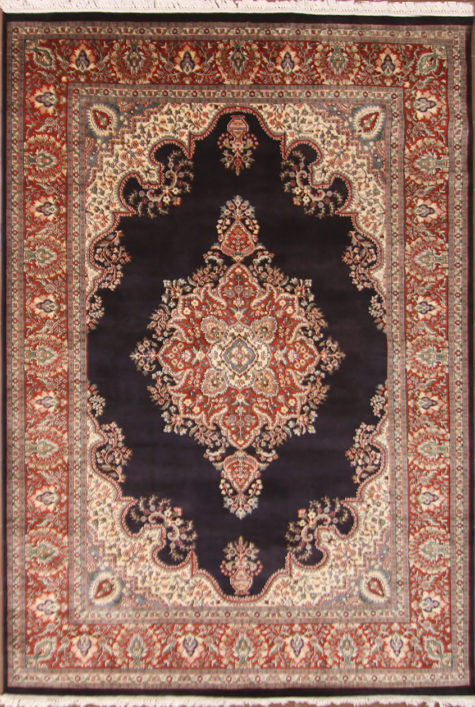 10 by 8 living room pure wool carpet