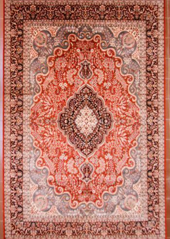 Carpets Of Kashmir Oriental Handmade Rugs Carpets Mumbai