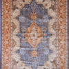 Large dining room oriental rug