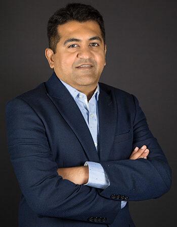 Rugs expert Rohit Sharma - Mumbai