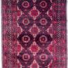 afghan carpet for bedroom