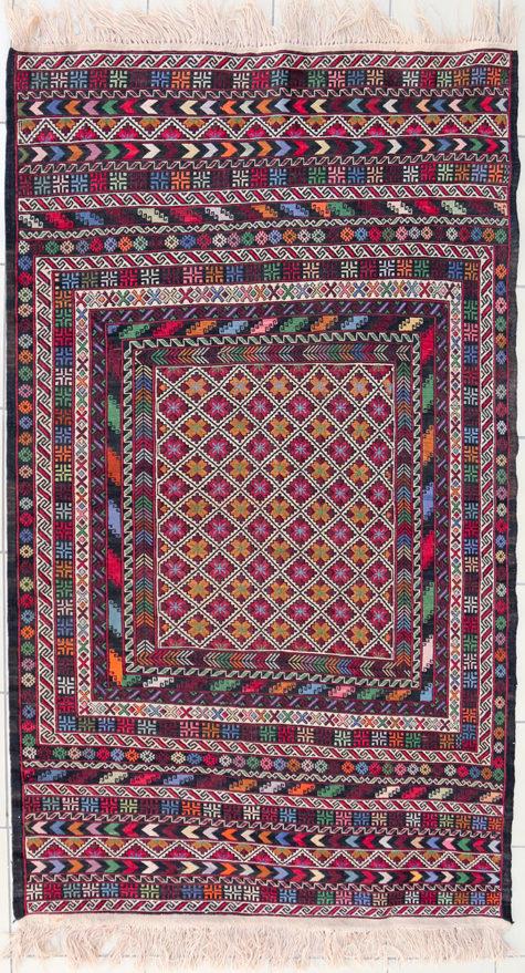 handmade hand spun afghan bedroom carpet