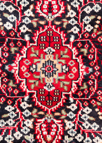 Carpets of Kashmir | Oriental Handmade Rugs Carpets - Mumbai