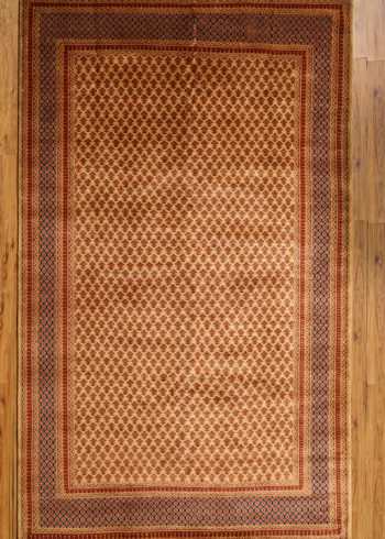 Oriental Handmade Rugs Carpets